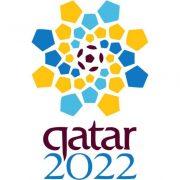 (c) Wk2022-qatar.nl