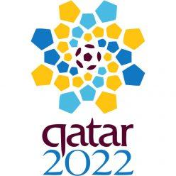 WK 2022 Qatar
