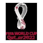 logo wk 2022 qatar klein