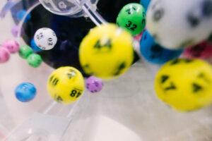 loting potindeling WK 2022