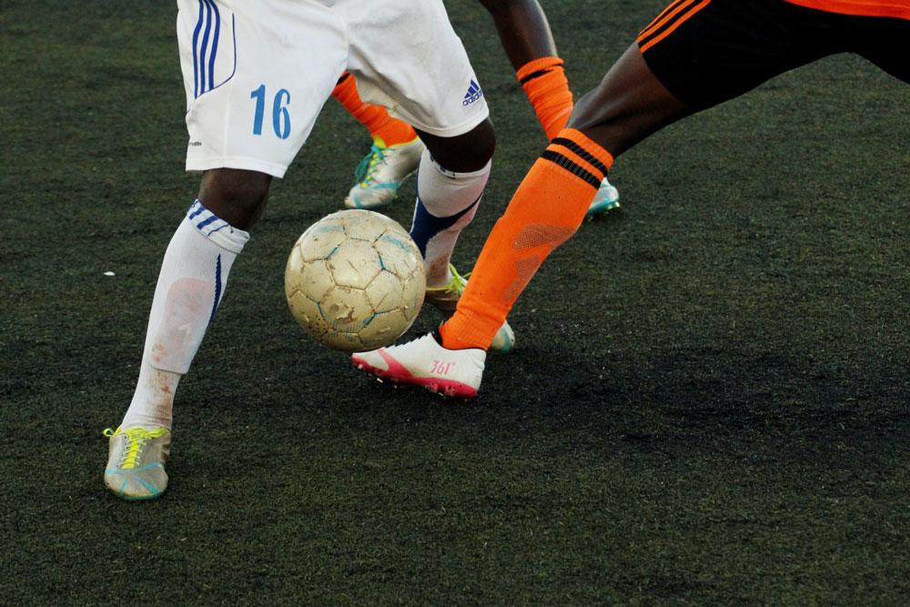 Selectie Nederlands Elftal kwalificatie WK 2022 september 2021