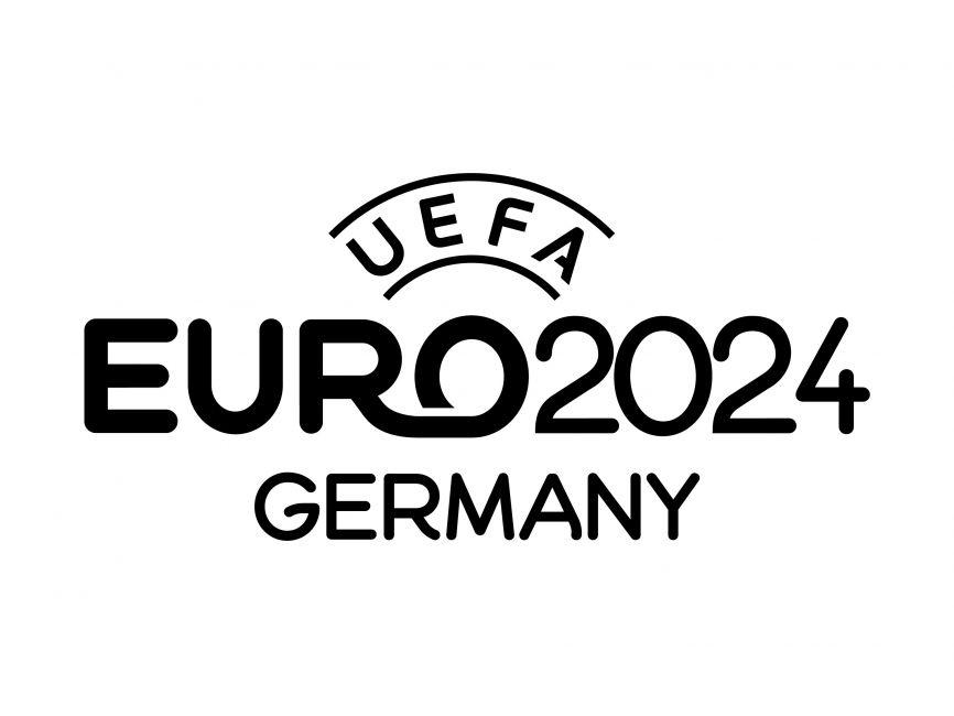 ek 2024 voetbal duitsland