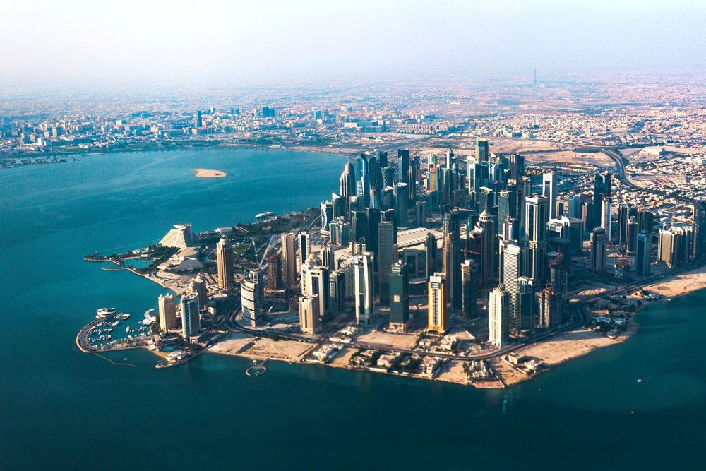 wedden op het WK 2022 in Qatar