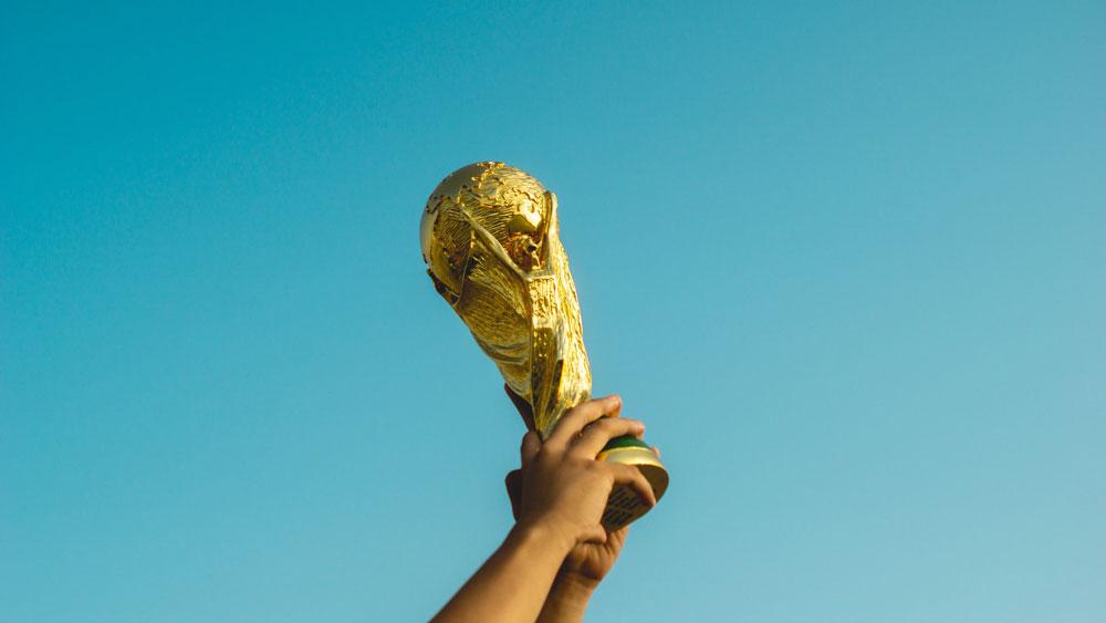Wedden op het WK 2022 voetbal, wie wint het WK